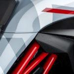 2021 Ducati Multistrada 950 S Receives New GP White Livery 17