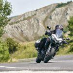 2021 Ducati Multistrada 950 S Receives New GP White Livery 32