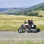 2021 Ducati Multistrada 950 S Receives New GP White Livery 34
