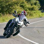 2021 Ducati Multistrada 950 S Receives New GP White Livery 35
