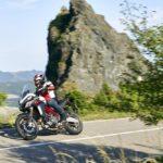 2021 Ducati Multistrada 950 S Receives New GP White Livery 36