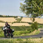 2021 Ducati Multistrada 950 S Receives New GP White Livery 38