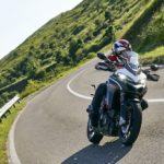 2021 Ducati Multistrada 950 S Receives New GP White Livery 39