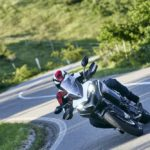 2021 Ducati Multistrada 950 S Receives New GP White Livery 41