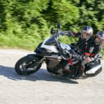 2021 Ducati Multistrada 950 S Receives New GP White Livery 57