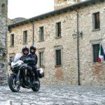2021 Ducati Multistrada 950 S Receives New GP White Livery 59