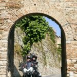 2021 Ducati Multistrada 950 S Receives New GP White Livery 60