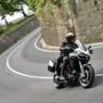 2021 Ducati Multistrada 950 S Receives New GP White Livery 62