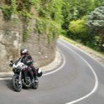 2021 Ducati Multistrada 950 S Receives New GP White Livery 63