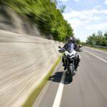 2021 Ducati Multistrada 950 S Receives New GP White Livery 64