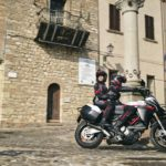 2021 Ducati Multistrada 950 S Receives New GP White Livery 68