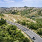2021 Ducati Multistrada 950 S Receives New GP White Livery 74