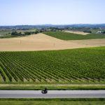 2021 Ducati Multistrada 950 S Receives New GP White Livery 76