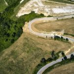 2021 Ducati Multistrada 950 S Receives New GP White Livery 77