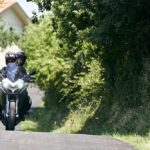 2021 Ducati Multistrada 950 S Receives New GP White Livery 79