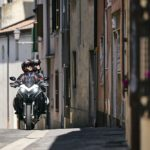 2021 Ducati Multistrada 950 S Receives New GP White Livery 81