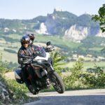 2021 Ducati Multistrada 950 S Receives New GP White Livery 82