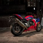 Honda Superbike and Car Included at Red Dot Design Museum 8