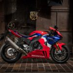 Honda Superbike and Car Included at Red Dot Design Museum 7
