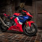 Honda Superbike and Car Included at Red Dot Design Museum 6