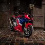 Honda Superbike and Car Included at Red Dot Design Museum 4