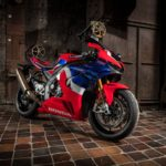 Honda Superbike and Car Included at Red Dot Design Museum 5