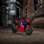 Honda Superbike and Car Included at Red Dot Design Museum 3