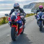 New Road Racing Event Scheduled for 2021 - Isle Of Wight Diamond Races 2