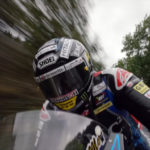 VIDEO: Looking at IOM TT Racer John McGuinness Riding from all Angles 2