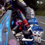 VIDEO: Looking at IOM TT Racer John McGuinness Riding from all Angles 3
