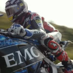 VIDEO: Looking at IOM TT Racer John McGuinness Riding from all Angles 5