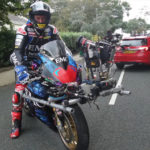 VIDEO: Looking at IOM TT Racer John McGuinness Riding from all Angles 7