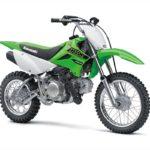 2021 Kawasaki KLX Model Range is Here 28