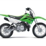 2021 Kawasaki KLX Model Range is Here 29
