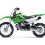 2021 Kawasaki KLX Model Range is Here 30