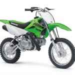 2021 Kawasaki KLX Model Range is Here 31