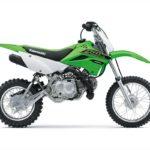 2021 Kawasaki KLX Model Range is Here 25