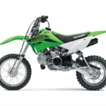 2021 Kawasaki KLX Model Range is Here 24