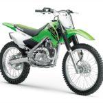 2021 Kawasaki KLX Model Range is Here 19
