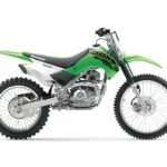 2021 Kawasaki KLX Model Range is Here 18