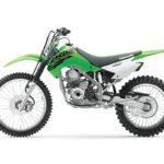 2021 Kawasaki KLX Model Range is Here 17