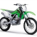 2021 Kawasaki KLX Model Range is Here 4