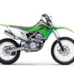 2021 Kawasaki KLX Model Range is Here 3