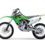 2021 Kawasaki KLX Model Range is Here 2