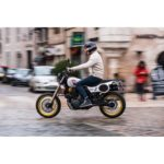 Mash Brings the X-Ride Classic 650 at an Affordable Price 7