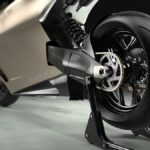 Pagani Amaru - The Ultimate Hyperbike Concept? 5