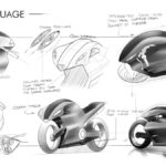 Pagani Amaru - The Ultimate Hyperbike Concept? 14