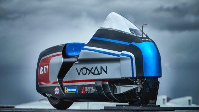 Voxan-Wattman-3_4-AVD-resized