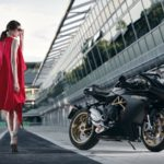 Mega Gallery: Everything You Need To Know About the 2020 MV Agusta Superveloce 800 7