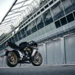 Mega Gallery: Everything You Need To Know About the 2020 MV Agusta Superveloce 800 8